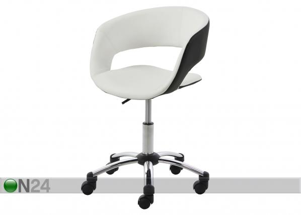 Рабочий стул Grace CM-64724