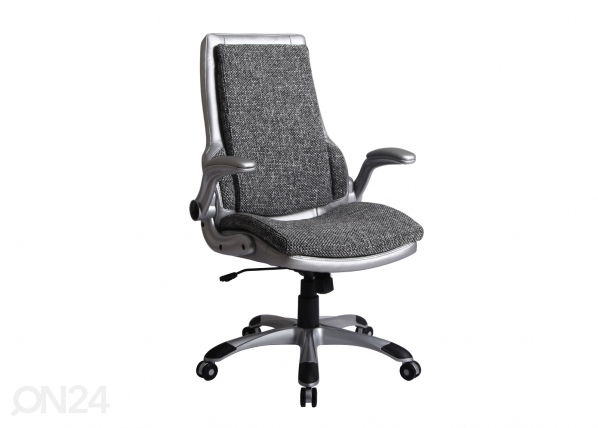 Рабочий стул KK-64918