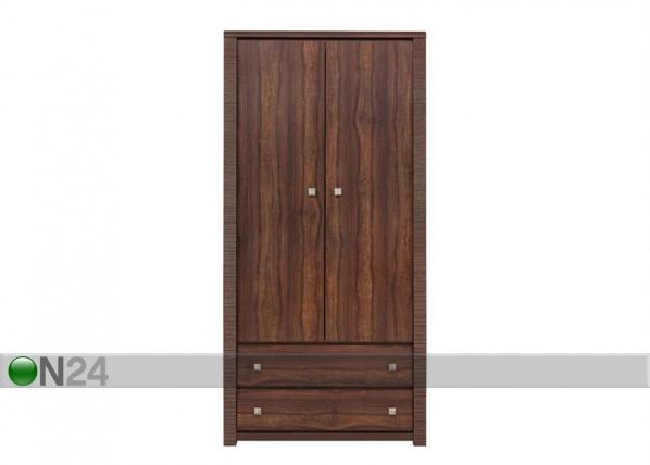 Шкаф платяной TF-66274