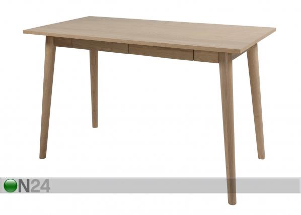 Рабочий стол Marte CM-66340