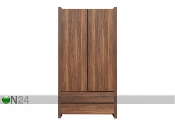 Шкаф платяной TF-66367