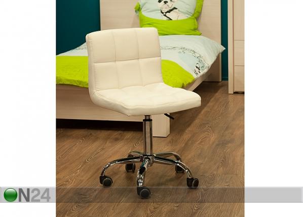 Рабочий стул Jenny AQ-67033