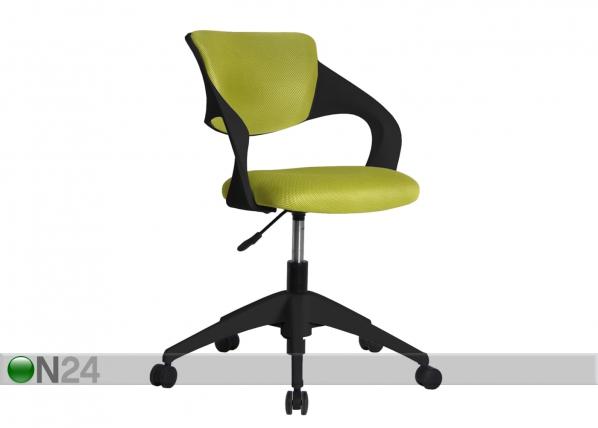 Рабочий стул Toro EV-67592
