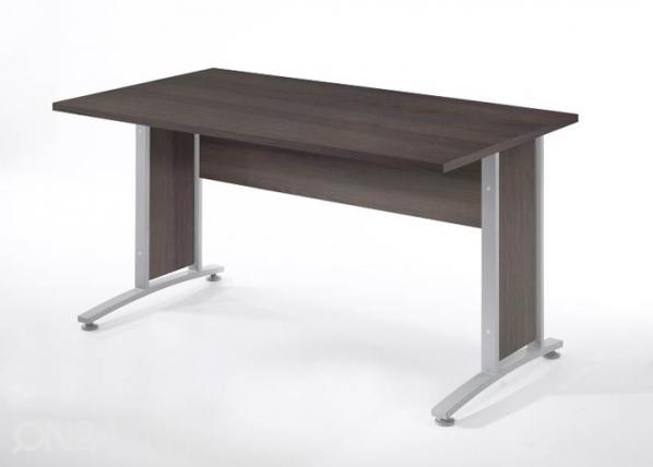Рабочий стол Prima CM-67741