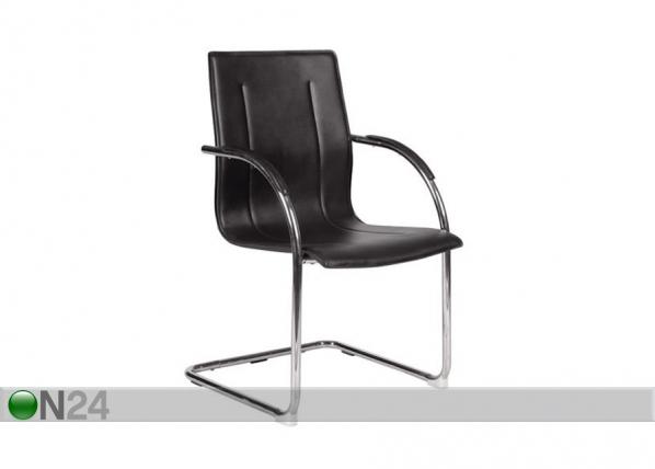 Офисный стул Cleo AQ-67966