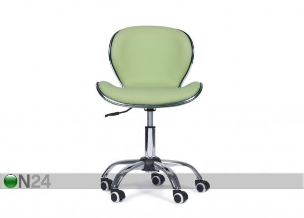 Детский рабочий стул Pipi AQ-68224