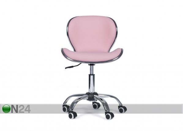 Детский рабочий стул Pipi AQ-68236