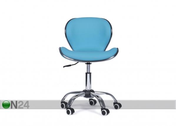 Детский рабочий стул Pipi AQ-68238