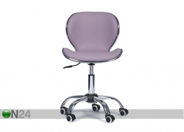 Детский рабочий стул Pipi AQ-68240