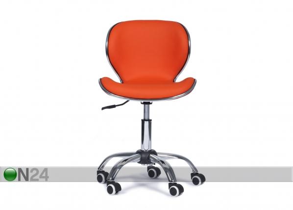 Детский рабочий стул Pipi AQ-68241