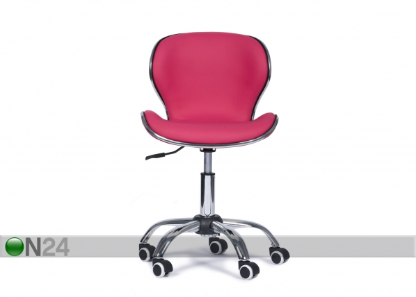 Детский рабочий стул Pipi AQ-68242