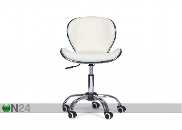 Детский рабочий стул Pipi AQ-68244