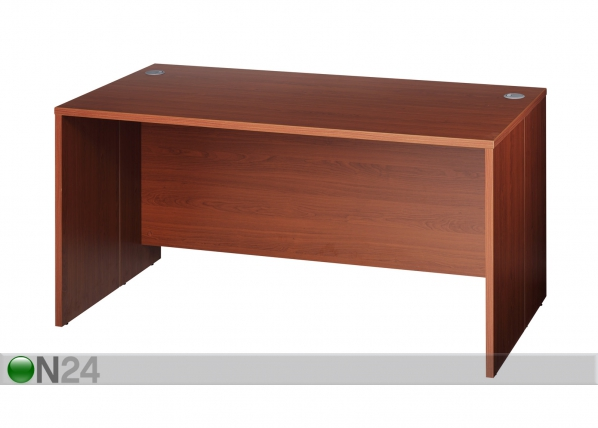 Рабочий стол Office AQ-68573