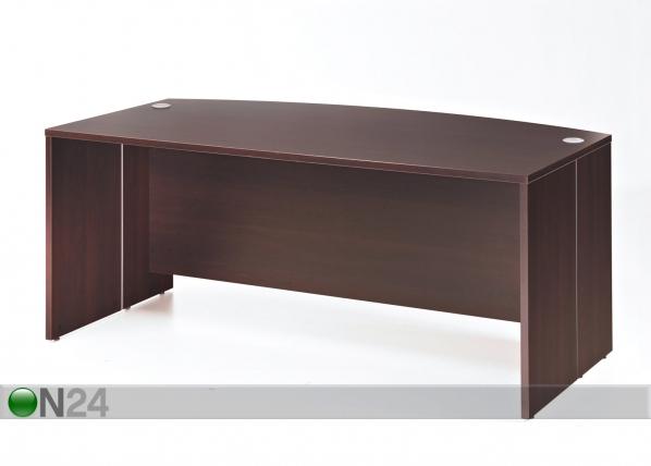 Рабочий стол Office AQ-68575