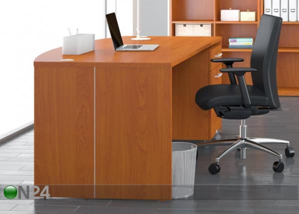 Рабочий стол Office AQ-68576