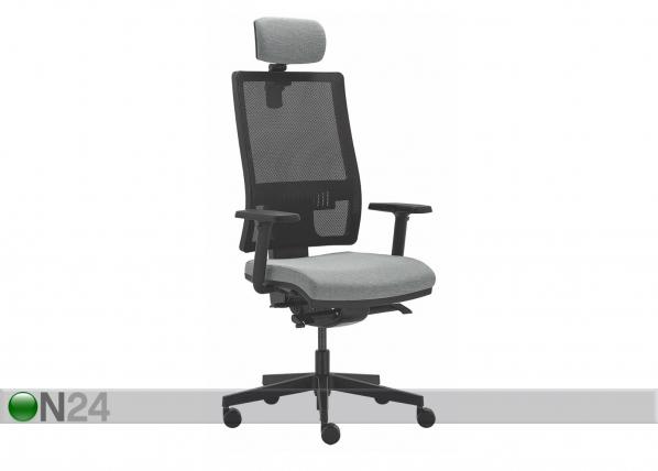 Рабочий стул Adapt EG-69841