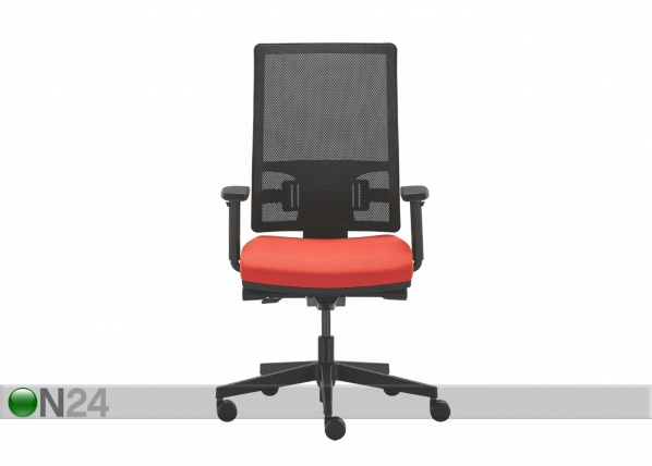 Рабочий стул Adapt EG-69846