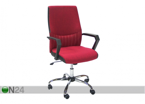 Рабочий стул Angelo EV-70465
