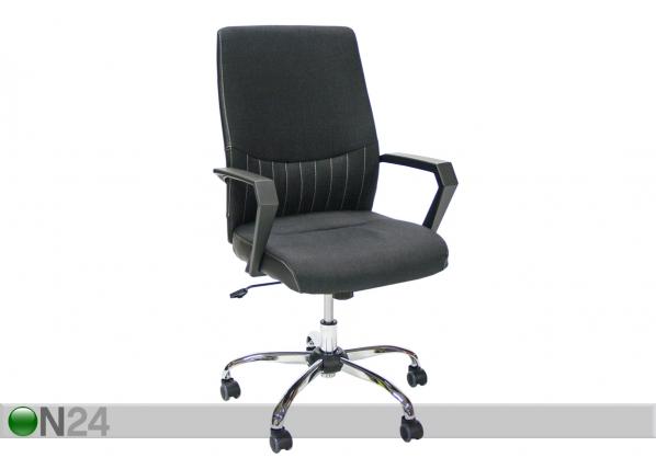 Рабочий стул Angelo EV-70468