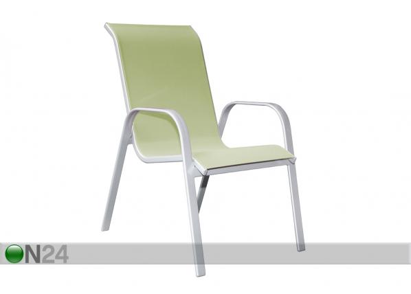 Садовый стул Detroit EV-72742