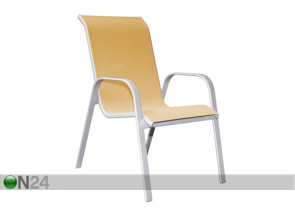 Садовый стул Detroit EV-72746