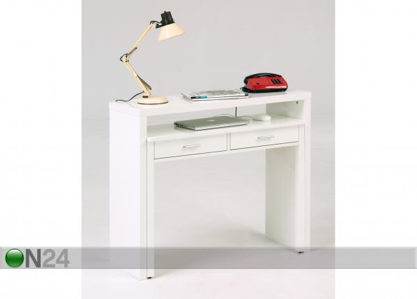 Рабочий стол Console Desk 09 WO-73160
