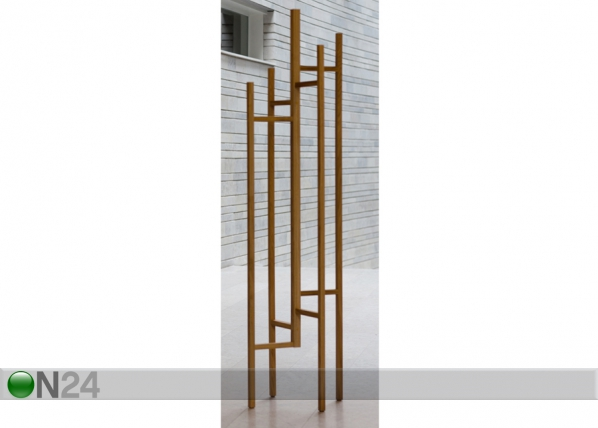 Вешалка Eigen Coat Stand WO-73392