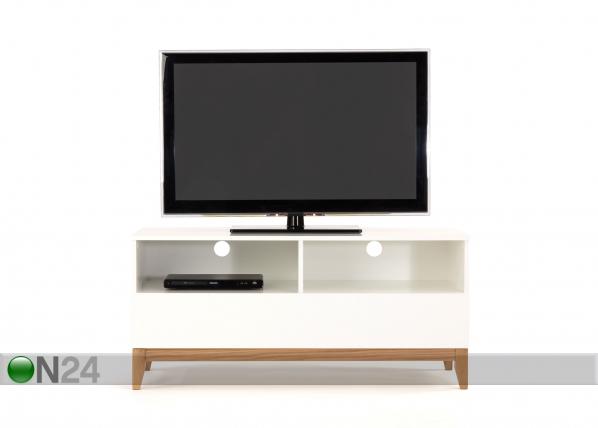 Подставка под ТВ Blanco TV Unit Wide WO-73402
