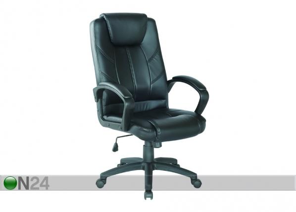 Рабочий стул Kent AQ-73436