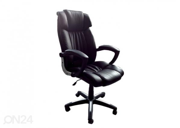 Рабочий стул Conan AQ-73438