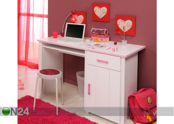 Рабочий стол Biotiful MA-73712