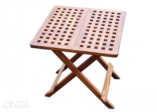 Складной стол WR-73844