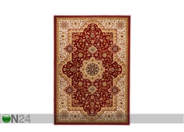 Ковер Tashkent 80x140 cм AA-74002
