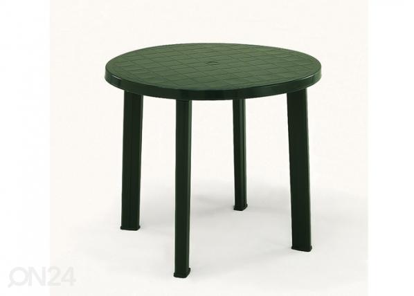 Садовый стол Tondo SI-74061