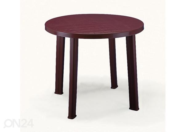Садовый стол Tondo SI-74063