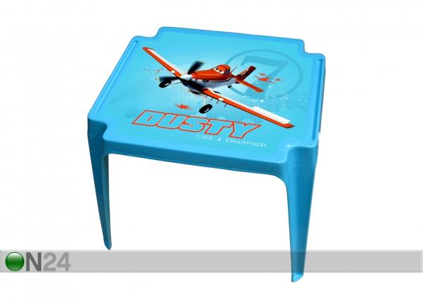 Детский стол Самолёты SI-74082