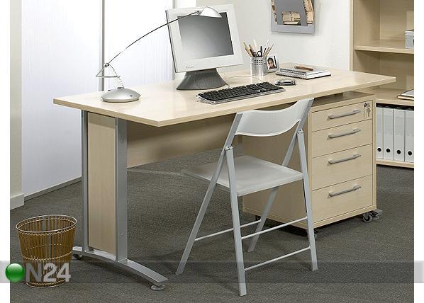 Рабочий стол Prima CM-7421