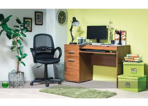 Рабочий стол Beta AQ-74533