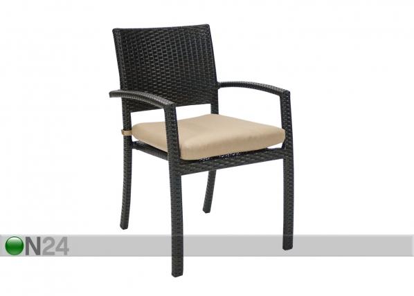 Садовый стул Stella EV-74546
