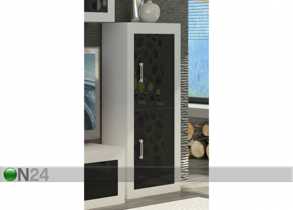Напольный шкаф TF-74932