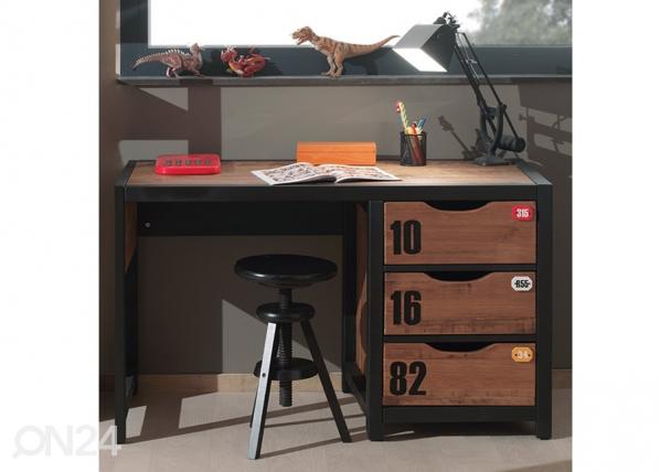 Рабочий стол Alex AQ-75196