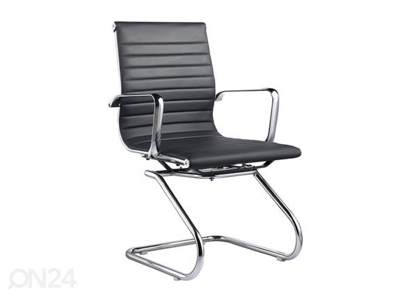 Офисный стул Gerda AQ-75212