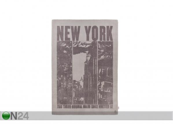 Ковер New York 65x135 cм AA-75268