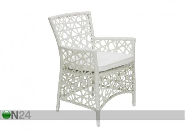 Садовый стул Crazy Weave EV-75365