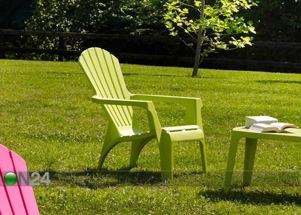 Садовый стул Dolomiti EV-75460