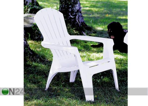 Садовый стул Dolomiti EV-75461