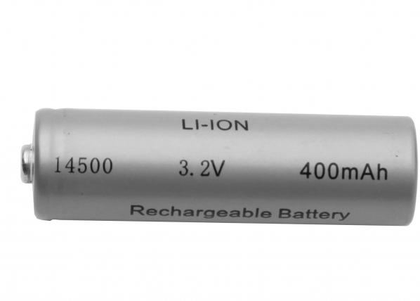 Литий-ионный аккумулятор AA 3,2V AA-75929