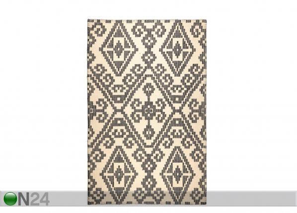 Ковер Vintage Large Pattern 65x135 cм AA-76370
