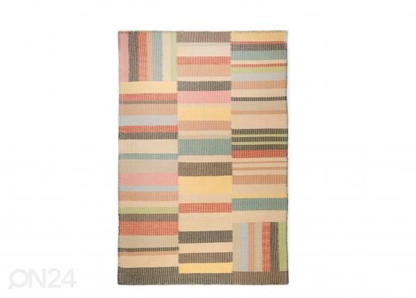Ковер Vintage Patch 160x230 cм AA-76376