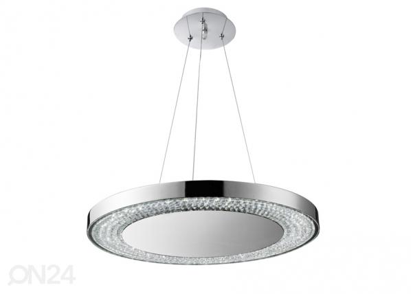 Подвесной светильник LED Disc LH-76386